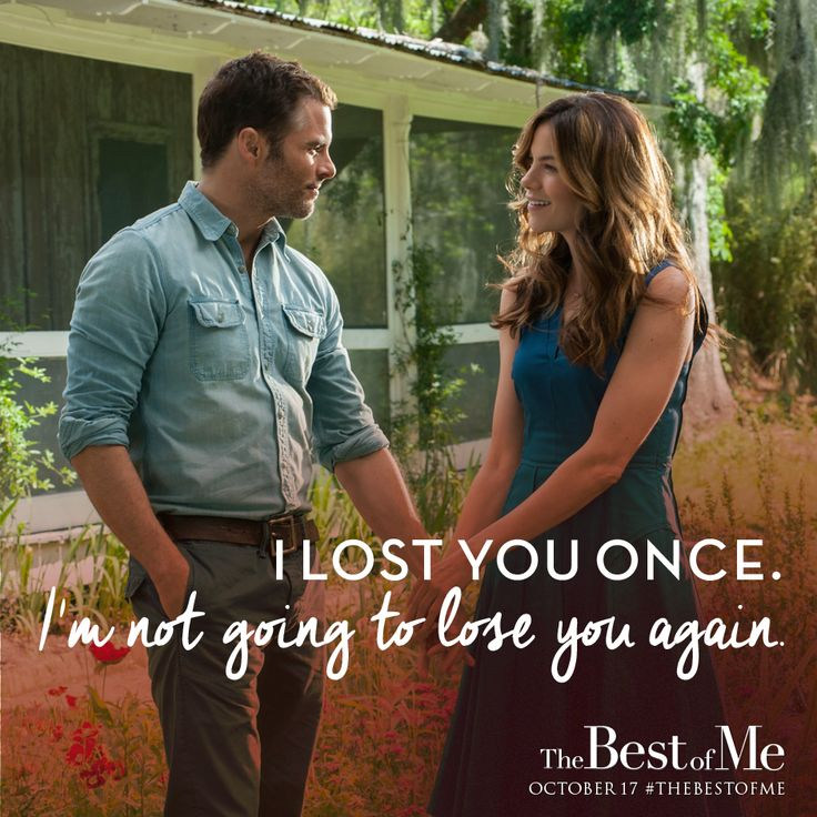 25+ Best Second Chance Quotes On Pinterest