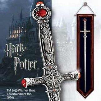 harry-potter-sword-of-godric-gryffindor.jpg 325×325 pixels