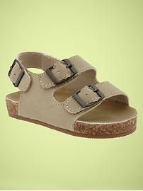 Baby Clothing: Baby Boy Clothing: Sale: Harbor Club | Gap - definitely getting these!!