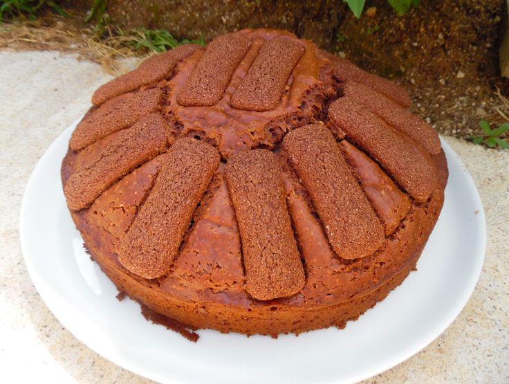 Concorso Pavesini Eurochocolate http://www.eurochocolate.com/perugia2016/diventa-choco-blogger-con-pavesini-cacao