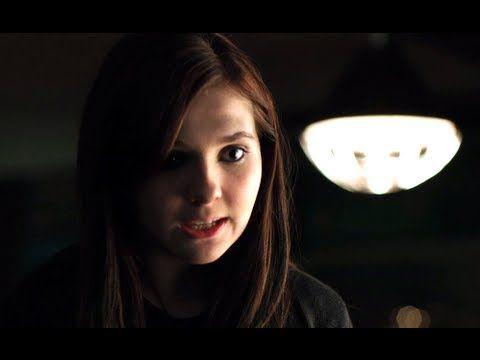 Haunter - Official Trailer (HD) Abigail Breslin - YouTube