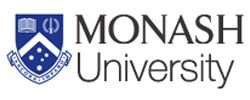 Writing in Information Technology: Monash University
