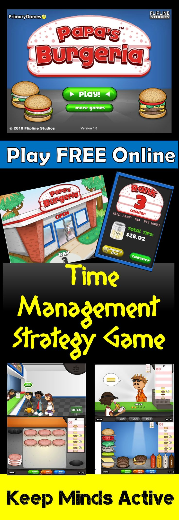 strategy business game servicesim Business plan software, business planning shareware, free sample plan & template and advice.