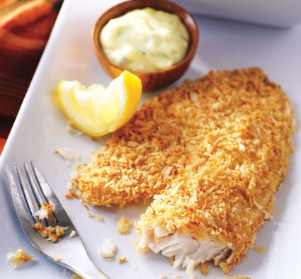 8 more healthy fish dishes to make in 30 minutes or less.