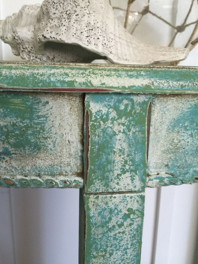 1000 Ideas About Stain Over Paint On Pinterest Paint