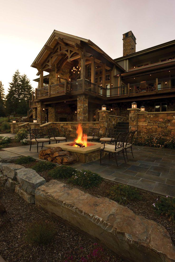 locatiarchitects.com portfolio coeur-dalene-lake-residence-remodel