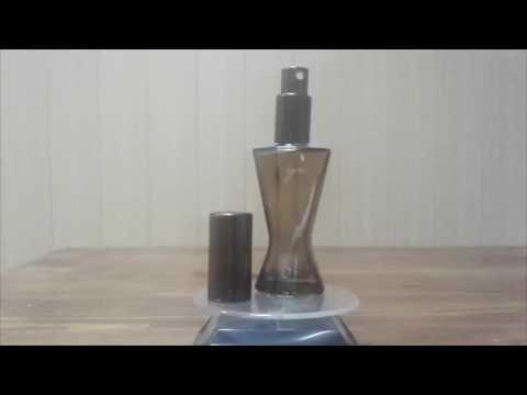 Видео-обзор Флакон парфюмированный Лакруа 50 мл