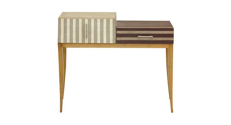 best 25 monsieur meuble ideas on pinterest le tiroir du haut meubles sur mesure and. Black Bedroom Furniture Sets. Home Design Ideas