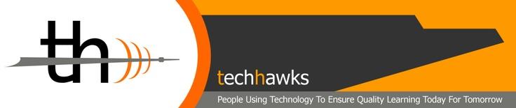 TechHawks.org | Information & Technology Services for the College Community School District. Cedar Rapids, Iowa. Prairie.