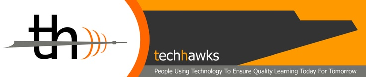 TechHawks.org | Information & Technology Services for the College Community School District. Cedar Rapids, Iowa. Prairie.