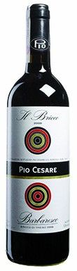 Pio Cesare, Il Bricco 2010  18.5pts/20 (95/100pts) High acidity, steely and almost lean, but amazingly perfumed. Price: £64-£75 Fine & Rare, Mondial, Peake Wines, Planet of the Grapes, Richard Dawes, Uncorked, Wine Reserve Drink 2018-30  Alc 14%
