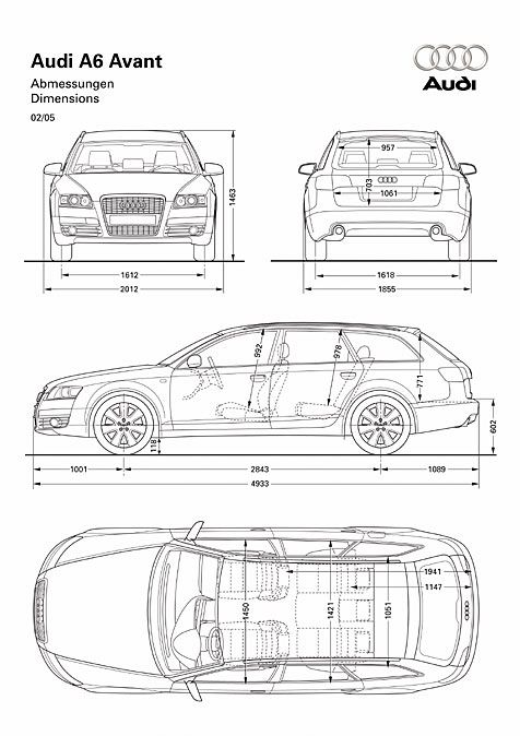 17 best images about blueprints on pinterest cars sedans and citroen ds. Black Bedroom Furniture Sets. Home Design Ideas