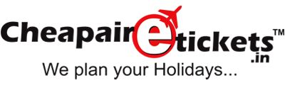 Now it is become to book domestic flight tickets from travel website. Search online cheap travel website in India click on link and you will get flight deals with different-2 rates. Online flight bookings easy and save time.