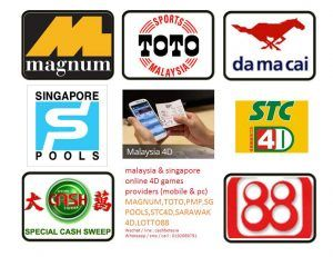 magnum-toto-popular-lottery-games-malaysia-01