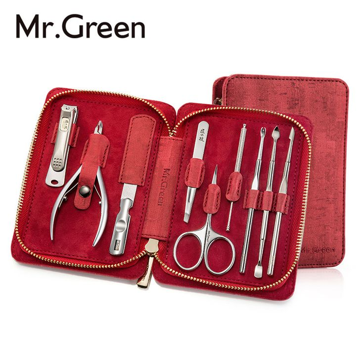 https://buy18eshop.com/mr-green-9-in1-manicure-set-professional-stainless-steel-nail-clippers-scissors-grooming-kit-art-cuticle-utility-manicure-tools/  MR.GREEN 9 IN1 Manicure Set Professional Stainless steel nail clippers scissors grooming kit art Cuticle Utility manicure tools   //Price: $76.14 & FREE Shipping //     #VAPE