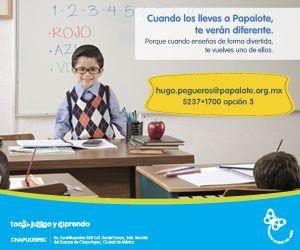 20 recursos educativos para aprender inglés | Revista AZ Educación y Cultura