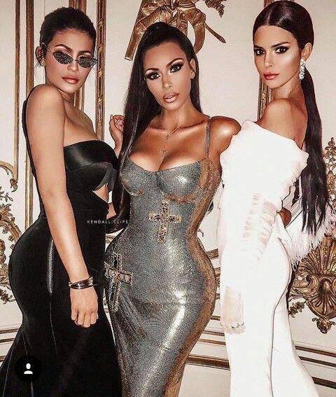 Kim Kardashian West #KimKardashian #Kardashian