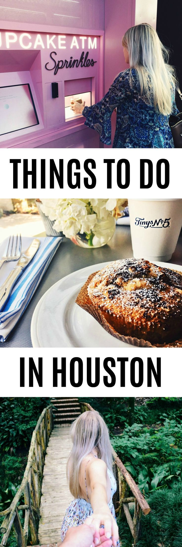 Traveling to Houston soon? Pin now! The Ultimate Blog to find the best things to do in Houston. Places to see, what to do, and where to eat in Houston, Texas. - Wander Dust Blog