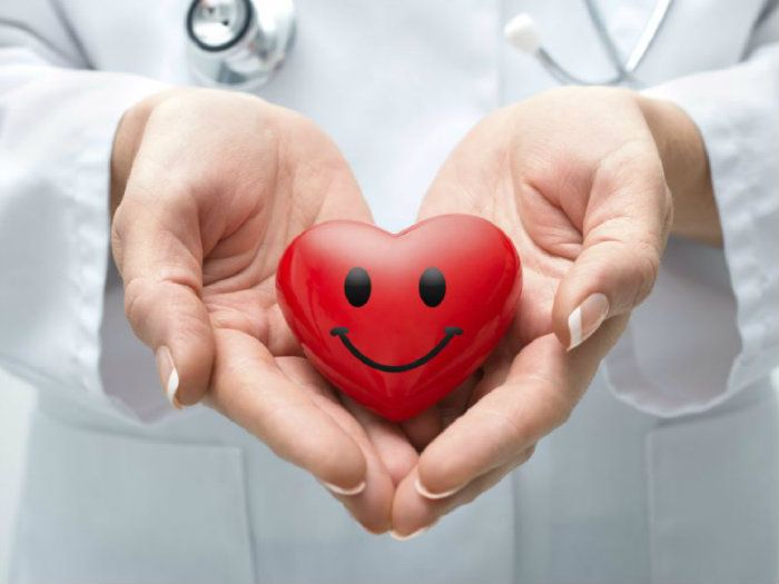 Σώσε την καρδιά σου... Πρόσθεσε ελαιόλαδο στα γλυκά με σοκολάτα!  #αγνοπαρθενοελαιολαδο #αθηροσκληρωση #διατροφη #ελαιολαδο #έμπνευση #ιδέες #ιδεεςμαγειρικης #καρδια #μαυρησοκολατα #σοκολατα #σοκολαταυγειας #τροφεςγιααθηροσκληρωση #υγεία