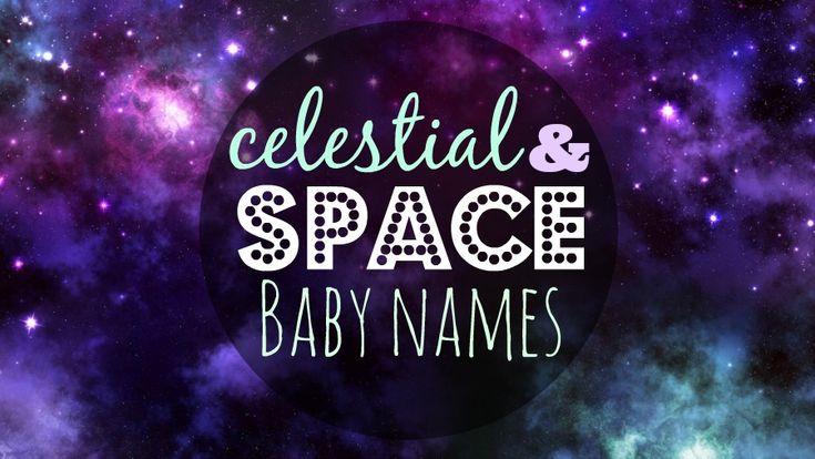 spacecraft names - photo #45