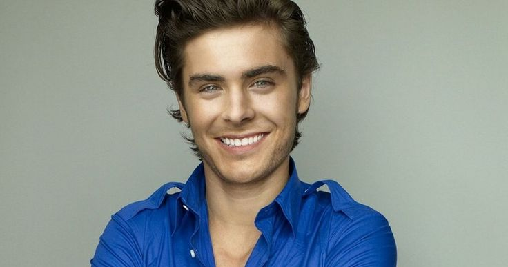 Zac Efron Joins 'Mike and Dave Need Wedding Dates' -- Zac Efron will play one of two brothers whose personal ad goes viral in 'Mike and Dave Need Wedding Dates'. -- http://www.movieweb.com/mike-dave-need-wedding-dates-cast-zac-efron
