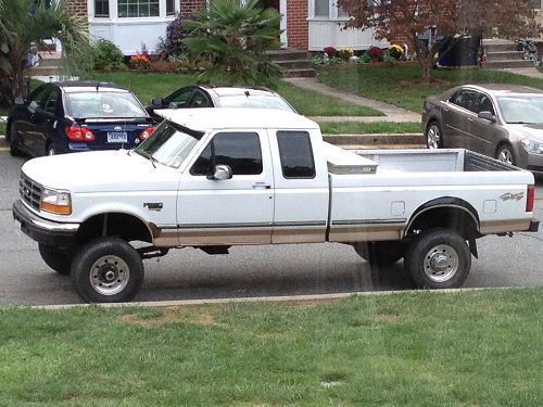17 best images about powerstroke diesel f 250 on pinterest 17 inch wheels vehicles and ford. Black Bedroom Furniture Sets. Home Design Ideas
