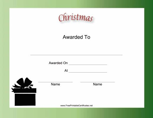 7 best Gift Certificates images on Pinterest Hand made gifts - new restaurant gift certificate template free download