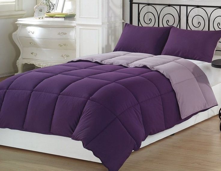 1000 Images About My Bedroom On Pinterest Ruffle Comforter Sheet Sets And Comforter