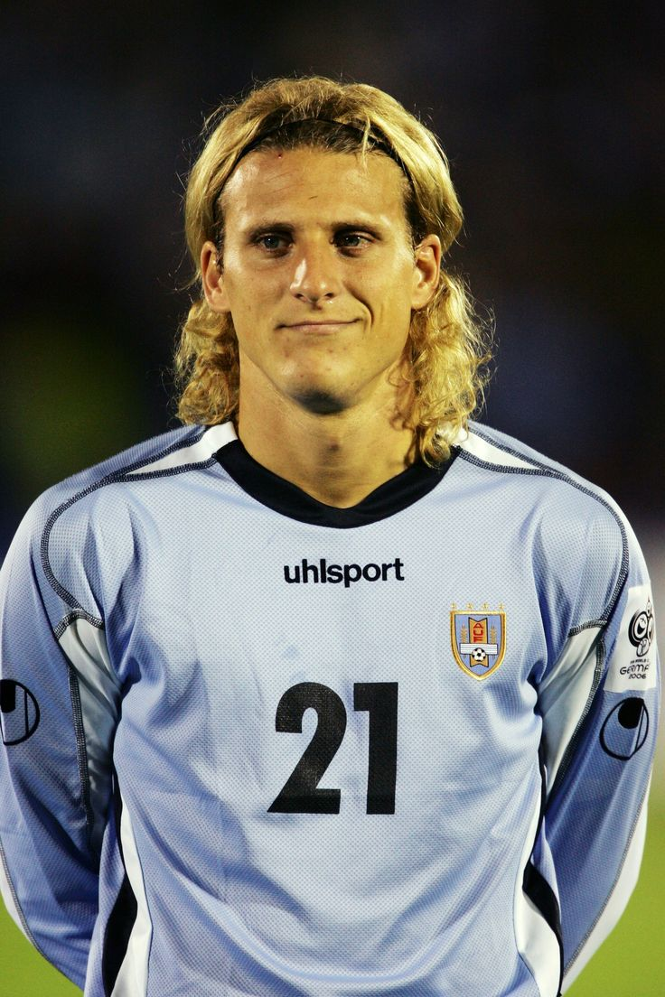 Best 25 Diego forlan ideas on Pinterest