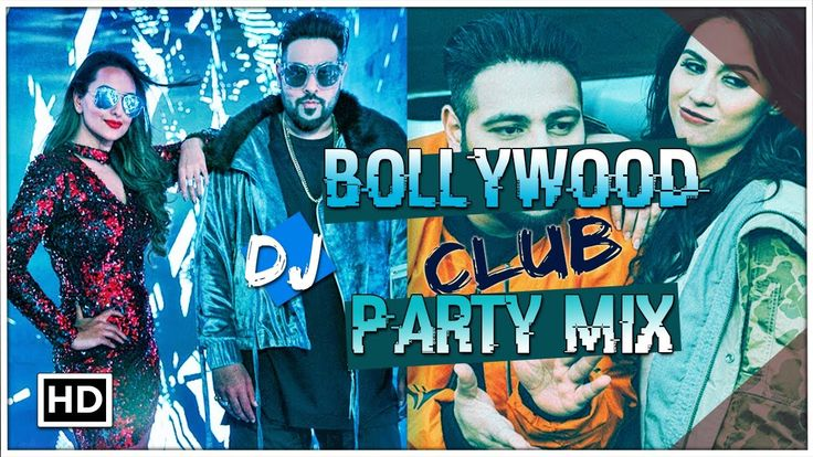 "Crewiser.com: Latest Hindi Songs 2017 | ""Remix"" - Mashup - ""Dj Party"" Latest Bollywood Remix Songs 2017 #crewiser"