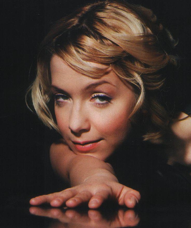Kovács Patrícia (Budapest, 1978. május 11.) magyar színésznő.