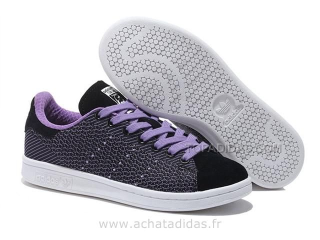 7406d4ed85a flyknit stan smith on sale   OFF65% Discounted