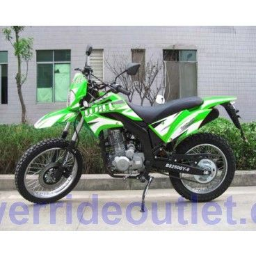 cheap pit bikes for sale at 50% of the regular selling cost are available if you know where to look for.