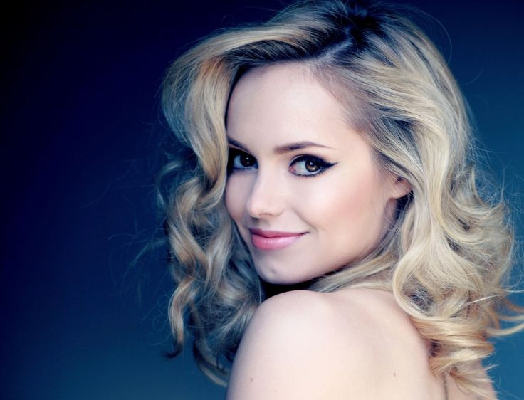 hannah tointon hd wallpaper