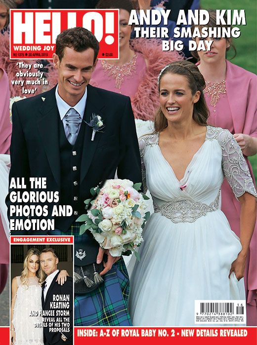 free wedding magazines and catalogs by mail