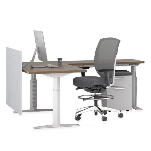 1000 Images About Height Adjustable On Pinterest Chairs