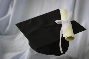 School Cancels 8th Grader's Faith-Based Graduation Speech – 1776 Christian