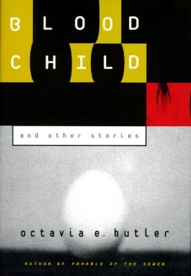 octavia butler bloodchild and other stories pdf