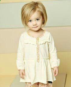 pictures of kids hair style best 25 toddler haircuts ideas on 7042 | 045b8f7042bbea19b4fcbbebd479a313