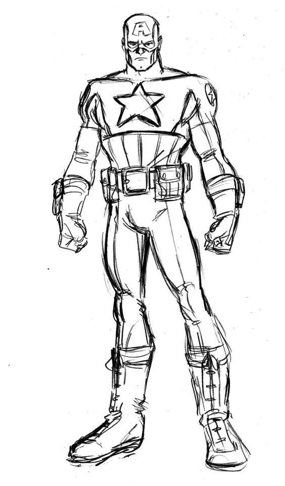 Bucky coloring pages ~ 16 best Kifestő, sablon images on Pinterest | Coloring ...