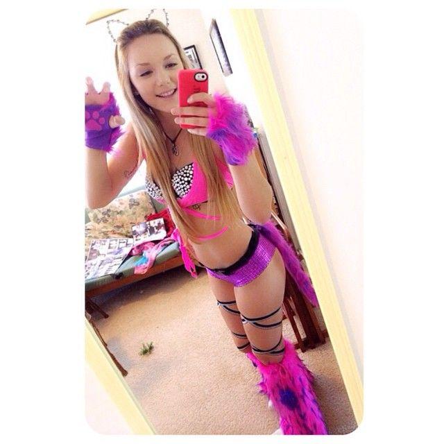 Viser pornobilleder til Slutty Rave Porn Wwwnopeporncom-5518