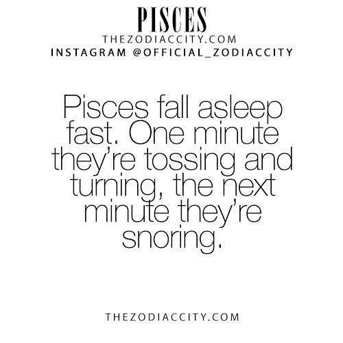 Tag a #Pisces! | www.thezodiaccity.com | www.zodiaccityshop.com | #zodiac #zodiaccity