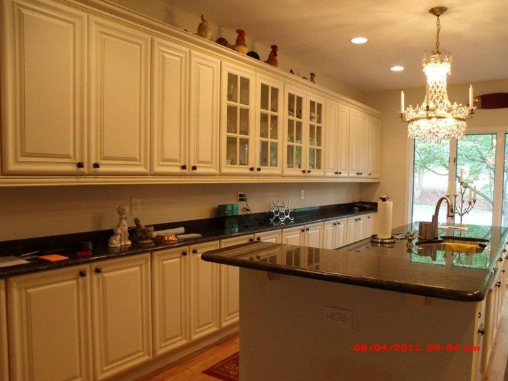 Oasis Door Style Cabinets by Kitchen Cabinet Kings. Buy Discount Kitchen Cabinets  Online and Save - Best 25+ Discount Kitchen Cabinets Ideas On Pinterest Discount