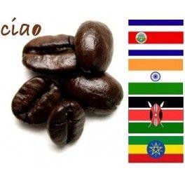 Barista Coffee Beans 6Kg