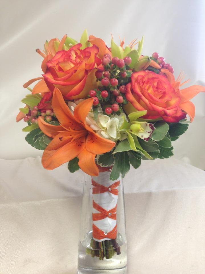 10 best floral arrangements by ballard blossom seattle florist images on pinterest flower. Black Bedroom Furniture Sets. Home Design Ideas