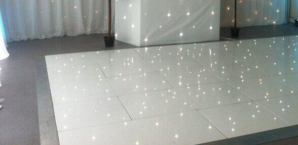 WLK-3-2 RGB 3 IN 1 Led twinkling black white dance floor lighting decoration new clubshttps://www.facebook.com/VickyHuangwavelighting  Skype:wavelighting01 whatsapp:+8618933995949