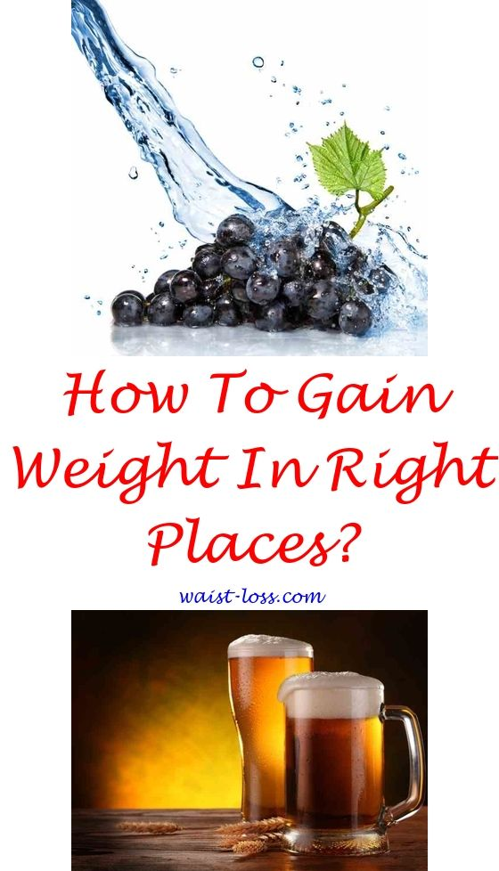 How to gain weight type 1 diabetes lunch diet weight loss how to lose weight while on celexa how to lose weight healthfully to ccuart Image collections