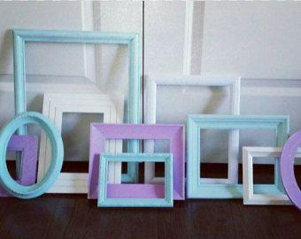 Purple Baby Girl Bedroom Ideas best 25+ girl nursery purple ideas only on pinterest | purple