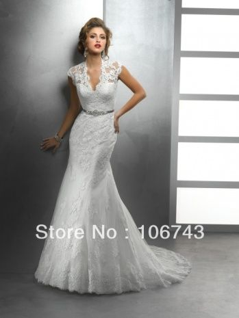 Davids Bridal Gowns On Sale