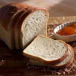 Wild Yeast Recipe Site for Sourdoughs